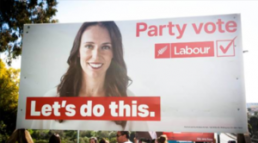 labour-party-billboard